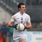 Kildare's Eoin Doyle will miss the start of the season and most of the National League campaign after undergoing surgery on both of his hips