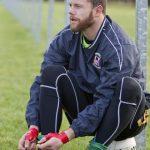 Niall Browne