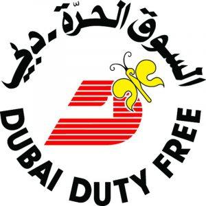 Dubai Duty Free corporate logo (1)